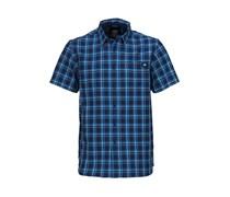 Vinton - Hemd für Herren - Blau
