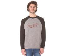 Fenway - Sweatshirt für Herren - Grau