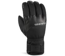 Excursion - Handschuhe für Herren - Schwarz