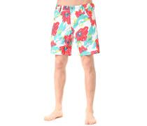 Kroobeach - Boardshorts für Herren - Mehrfarbig