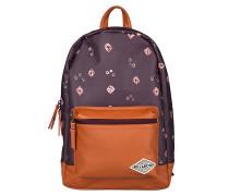 Personal - Rucksack für Damen - Blau