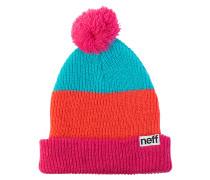 SnappyMütze Pink