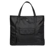 Hey - Handtasche für Damen - Schwarz
