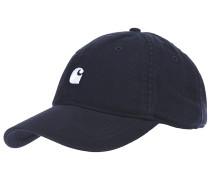 Major - Cap für Herren - Blau