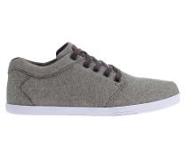 LP Low Sneaker - Braun