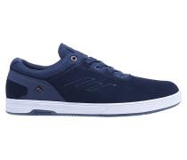 Westgate CC - Sneaker für Herren - Blau