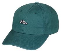 Uncle Jeff - Snapback Cap für Herren - Grün