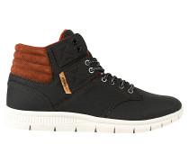 Raybaylt SL - Sneaker für Herren - Grau