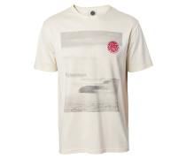 Slash MF - T-Shirt für Herren - Weiß