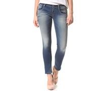 Jodey - Jeans für Damen - Blau