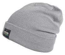 Rolla Up - Mütze für Herren - Grau