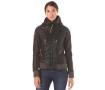 Glöckner Von Notre Dame II - Jacke für Damen - Schwarz