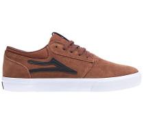 Griffin - Sneaker für Herren - Braun