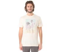 Liaison Slim - T-Shirt für Herren - Beige