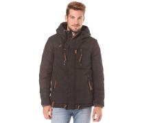 Dule Savic - Jacke für Herren - Schwarz