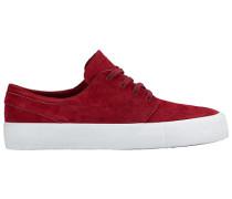 Zoom Stefan Janoski Premium HT - Sneaker für Herren - Rot