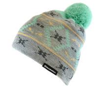 Marge - Mütze für Damen - Mehrfarbig