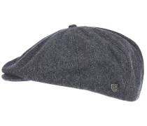 Brood Mütze - Grau