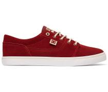 Tonik - Sneaker für Damen - Rot