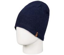 Tb - Mütze für Damen - Blau