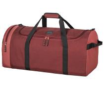EQ 74L Tasche - Rot