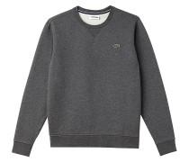 Sweatshirt - Sweatshirt - Grau