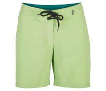 Alessadra - Boardshorts für Damen - Grün
