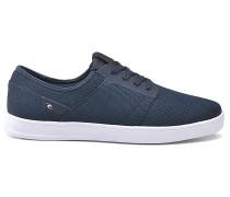 Raglan - Sneaker für Herren - Blau