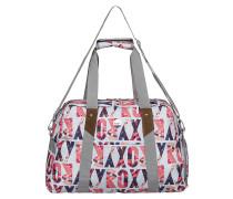 Sugar It Up - Handtasche für Damen - Grau