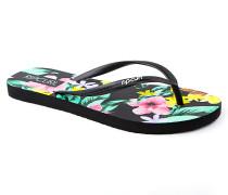 Paradiso - Sandalen für Damen - Schwarz