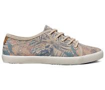 Memphis - Sneaker für Damen - Beige