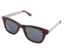 Allen Sonnenbrille - Grau