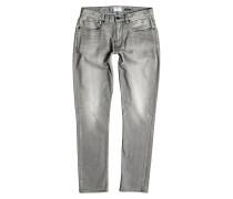 Distor - Jeans für Herren - Grau