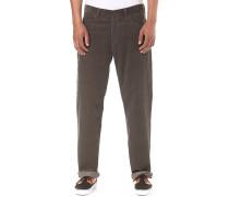 Marlow - Hose für Herren - Grün