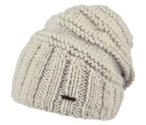 Tamara - Mütze für Damen - Beige
