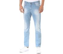 Spider - Jeans für Herren - Blau