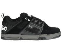 Comanche - Sneaker für Herren - Schwarz