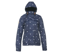 Mason - Jacke für Damen - Blau