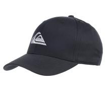 Decades - Snapback Cap für Herren - Schwarz