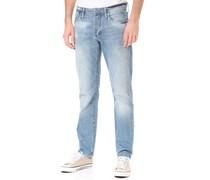 Mike Original GE 452 - Jeans für Herren - Blau