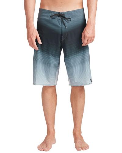 Fluid Pro - Boardshorts - Grau