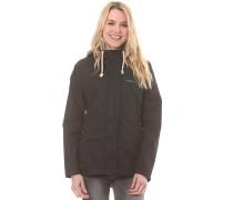 Kimberley - Jacke für Damen - Schwarz
