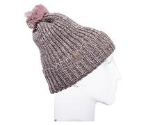 Salina - Mütze für Damen - Mehrfarbig