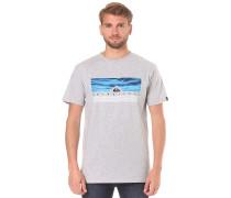 Jungle Box - T-Shirt für Herren - Grau
