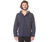 Lismore - Jacke für Herren - Blau