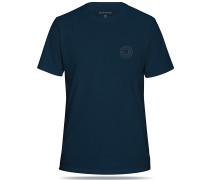 Archer - T-Shirt für Herren - Blau