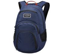 Campus 25L - Rucksack für Herren - Blau