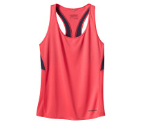 Fore Runner - Top für Damen - Pink