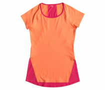 Tri Me - T-Shirt für Damen - Orange