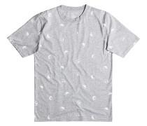 Eye Ching - T-Shirt für Herren - Schwarz